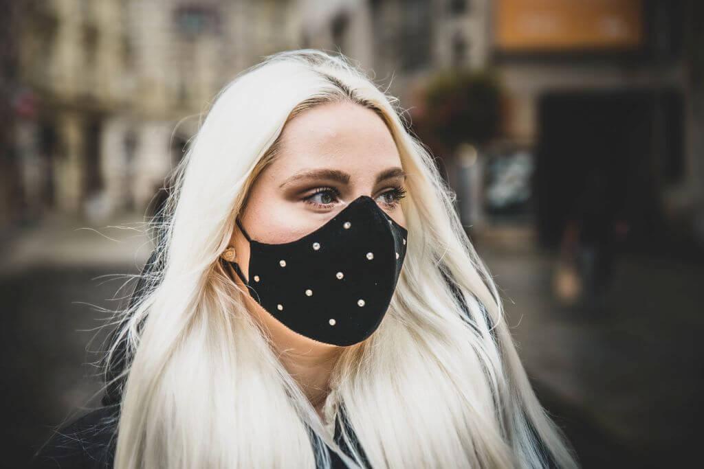 Maskné